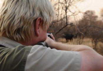 buffalo_hunting (3)